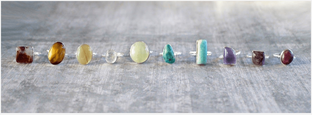 Best Ways to Wear Gemstones