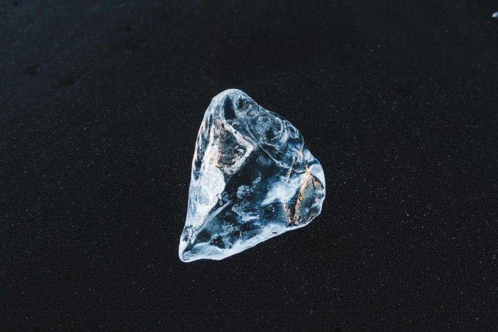 What are Gemstones Inclusions
