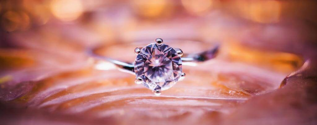 How to get your diamonds certified