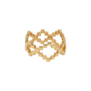 Baori Signature Ring