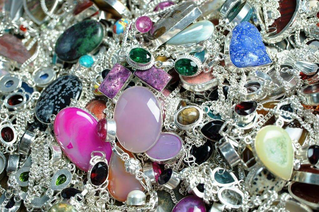 Want to Know More About Stones