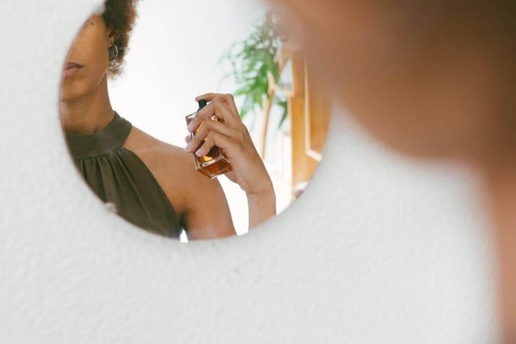Steer Away from Liquids and Moisture