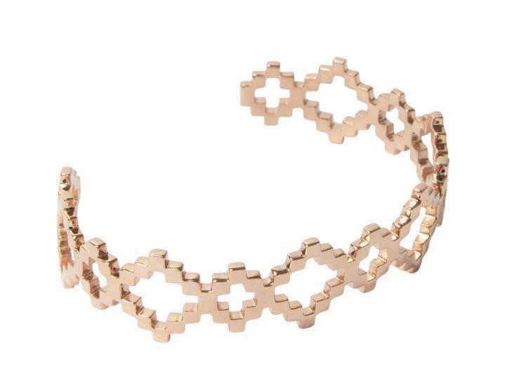 Unique Bracelets