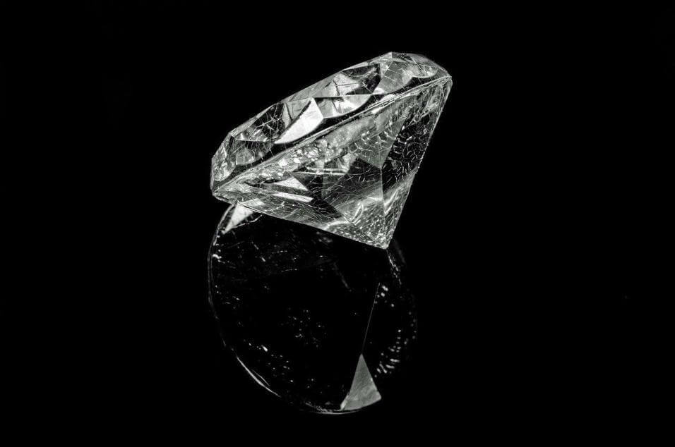 What is the Importance of Gemstones Inclusions?