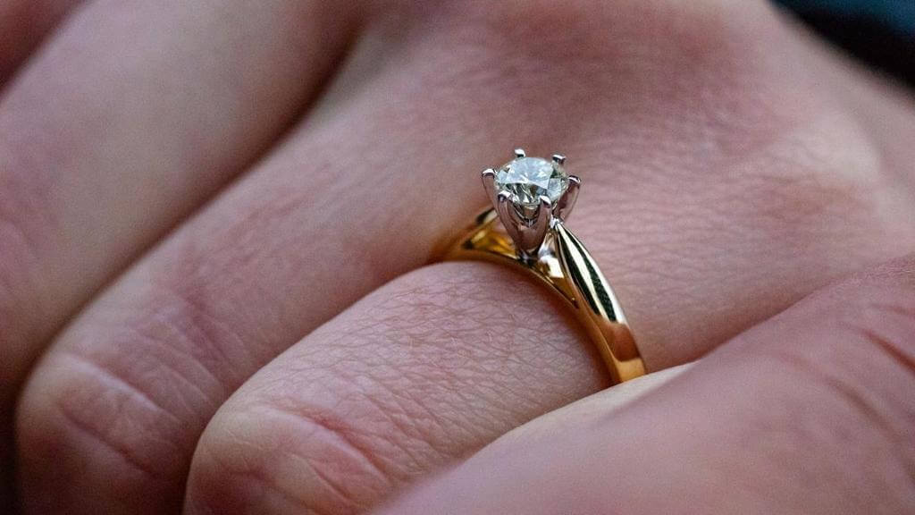 The Significance of Diamonds