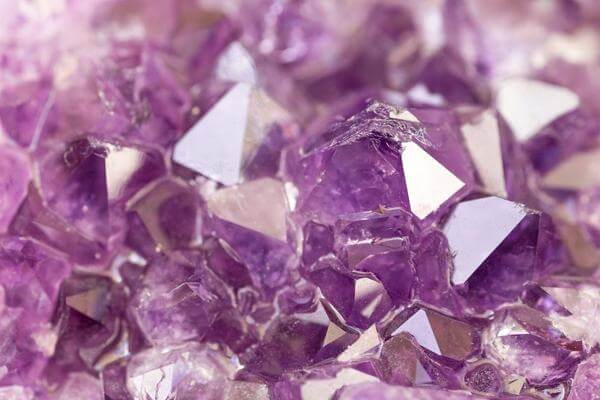 Significance of Amethyst
