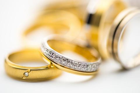Know Jewelry Size