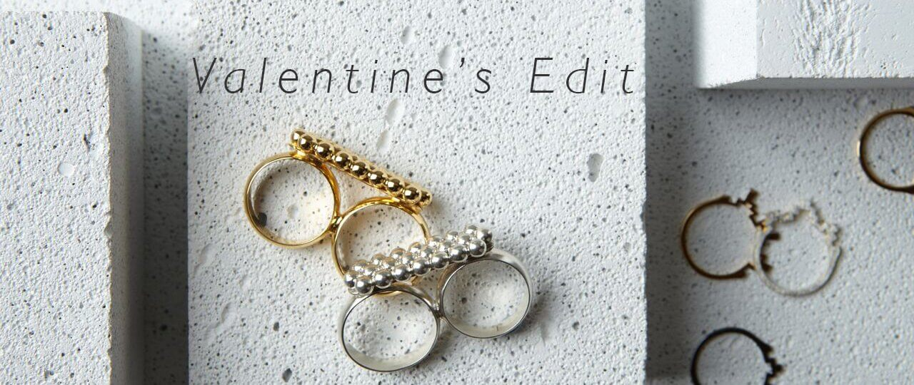 valentines'edit