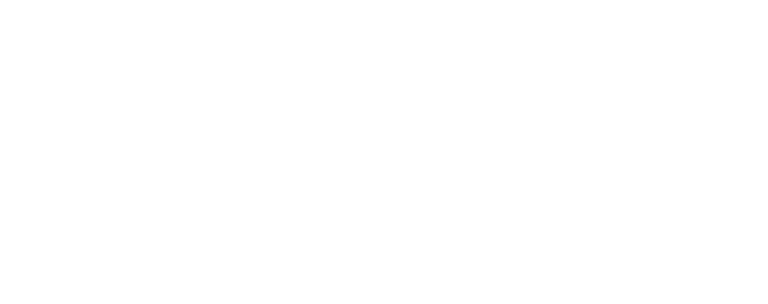 Jewel Tree London Logo