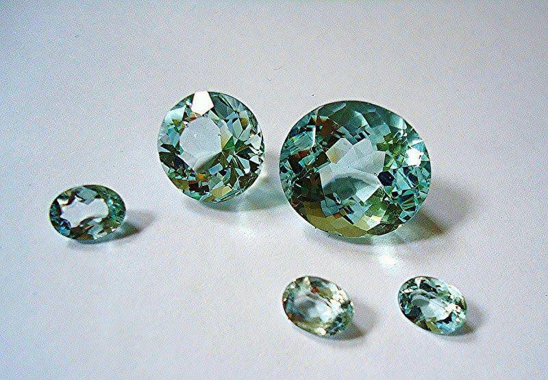 Where-does-Aquamarine-come-from-1